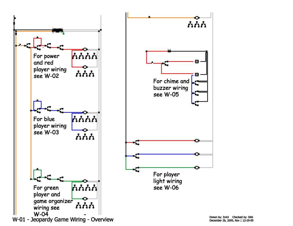 medium resolution of relay wiring diagram with buzzer wiring library relay wiring diagram with buzzer