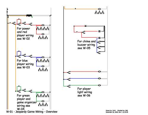 small resolution of relay wiring diagram with buzzer wiring library relay wiring diagram with buzzer