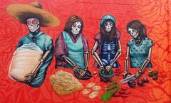 Authentaco-Restaurant-WickerParkChicago-CustomDesignMural-03-thumb-2-240x145