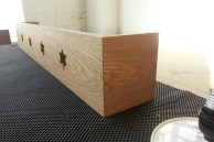 ChicagoFlagLightbox-WoodAcrylic-CustomDesignBuild-Installation-MakingOf-01