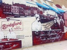 BridgfordFoods-FultonMarket-CustomDesignedMural-03