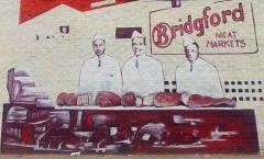 BridgfordFoods-FultonMarket-CustomDesignedMural-Bkg