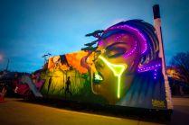 HalloweenGatheringParadeFloat-DowntownChicago-DesignBuild-06