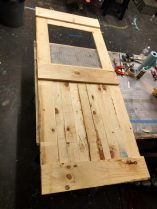 BarLupo-Process-BarnDoors-Carpentry-02