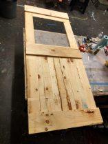 BarLupo-Process-BarnDoors-Carpentry-02
