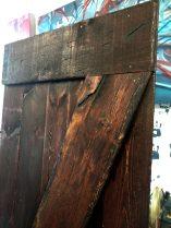 BarLupo-Process-BarnDoors-Carpentry-03