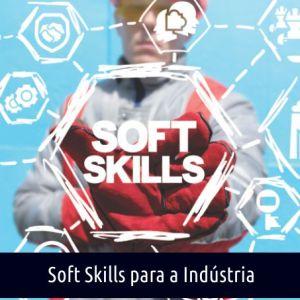 Softskills para Trabalhadores da Indústria