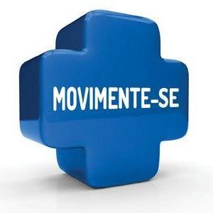 Movimente-se + Sesi