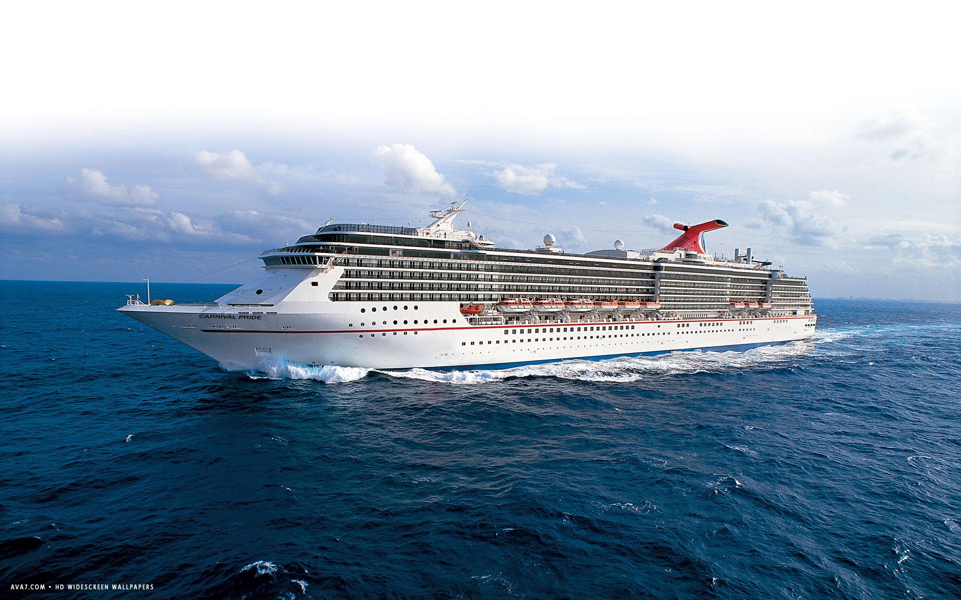 carnival cruise ship diagram science work pride hd widescreen wallpaper