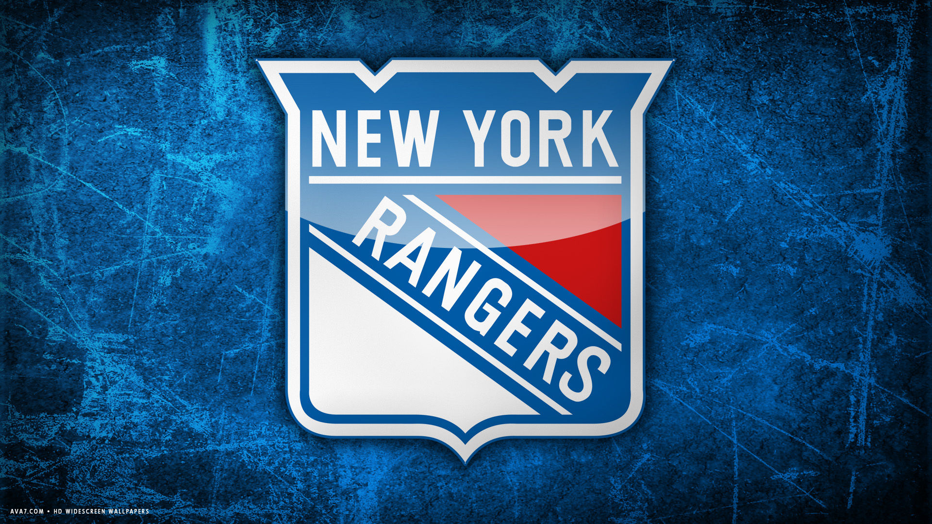 Texas Rangers Wallpaper Iphone X New York Rangers Nfl Hockey Team Hd Widescreen Wallpaper