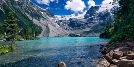 Numa Falls Wallpaper Avaaz Canada Recognize Our Right To A Healthy Environment
