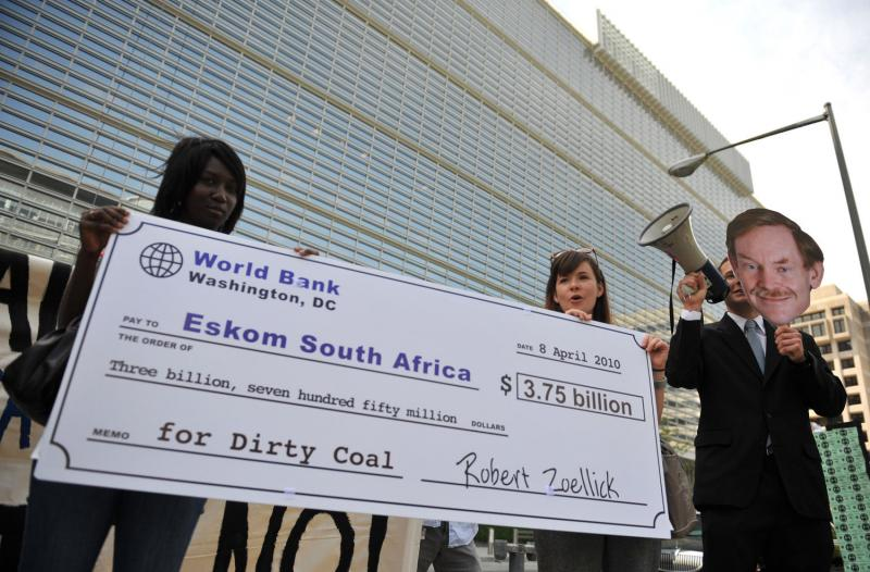 Coal-Power-Protest.jpg