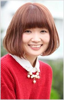 That time i got reincarnated as a slime season 2 is back! Tensei Shitara Slime Datta Ken 2nd Season Anime Voice Actors Seiyuu Avac Moe