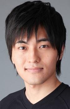 Check out which anime shares the same voice cast! Tensei Shitara Slime Datta Ken Anime Voice Actors Seiyuu Avac Moe