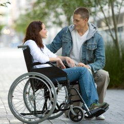 Wheel Chair Dimensions Stand Wheelchair You Need To Know Avacare Medical Blog