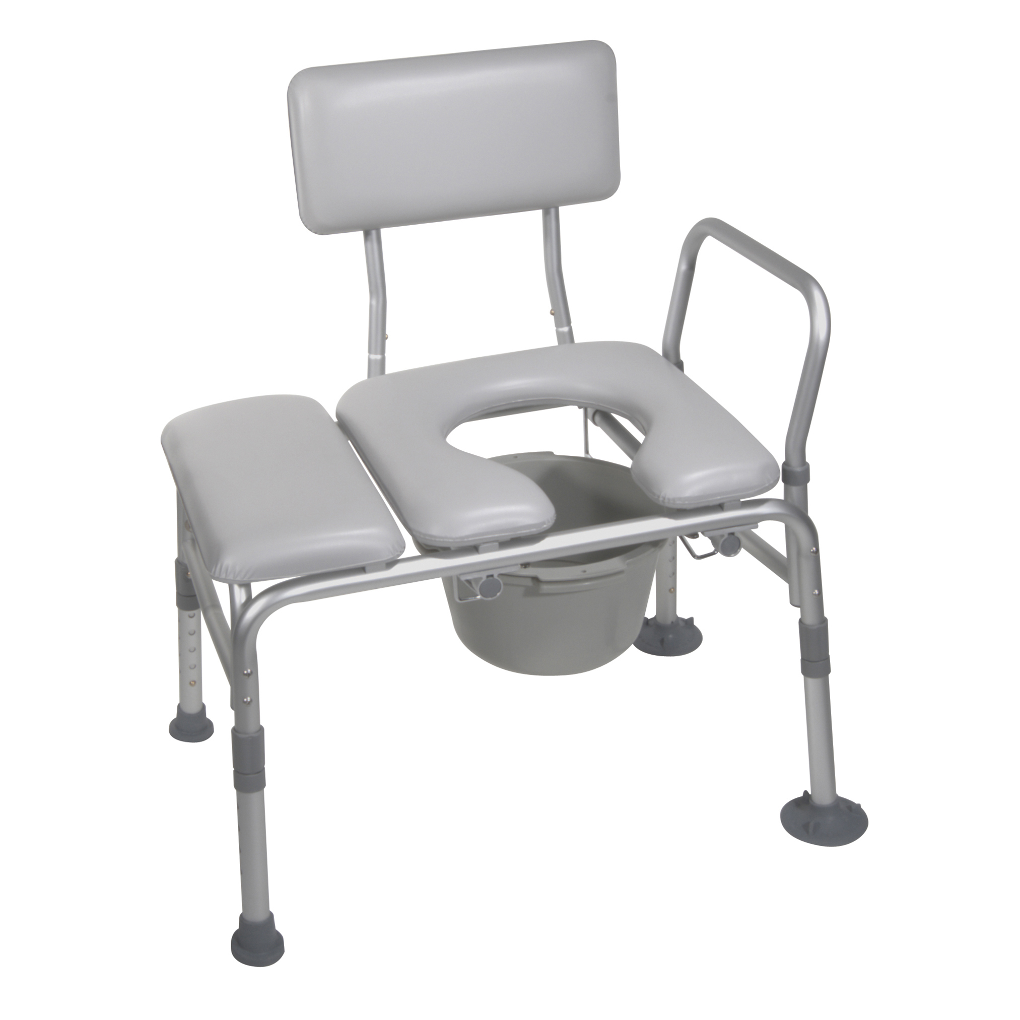 transfer shower chair red covers for folding chairs tub bench sliding avacare medical best two in one