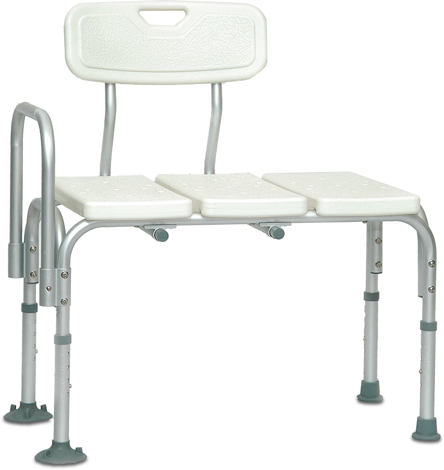 shower chair vs tub transfer bench a in room sliding avacare medical best seller probasics