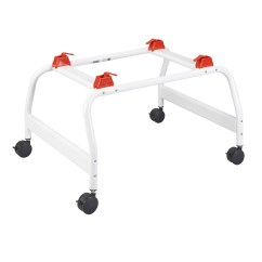 Otter Bath Chair Predator Hunting Chairs Wenzelite Shower Stand For Bathing Avacare Medical Have Questions About This Product Email Us Or Call 1 877 813 7799