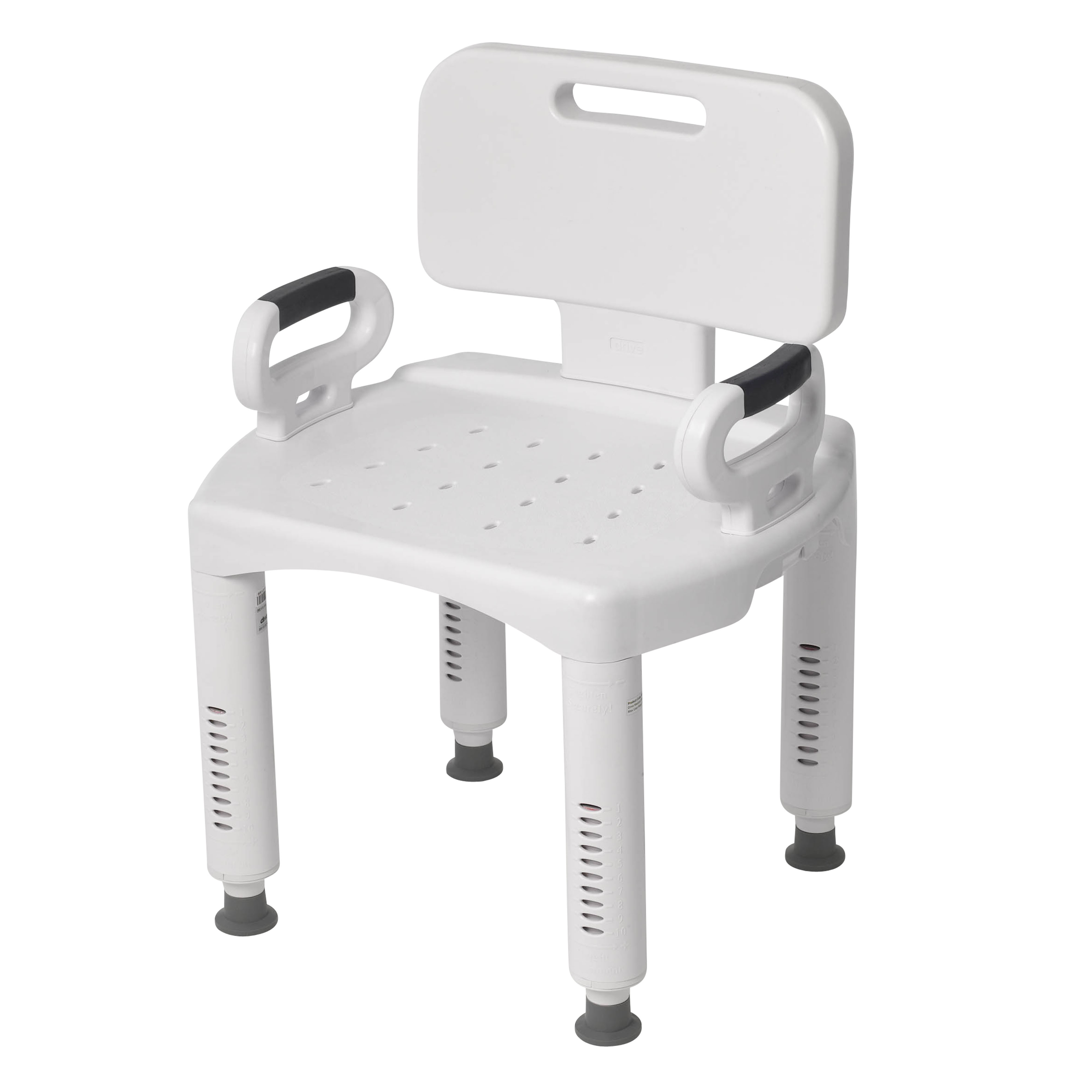 grey bathroom safety shower tub bench chair patio stacking chairs bath stool avacare medical best seller premium