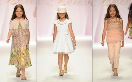 Pitti-Bimbo-new-collection-spring-summer-fashion-children-image-3