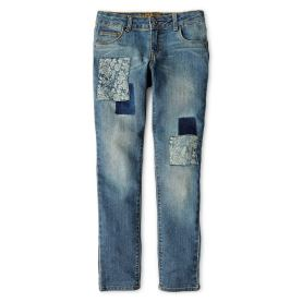 Kids-Denim-AZ