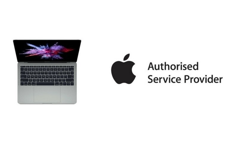 Program zamjene baterije za MacBook Pro 13-inch (non Touch Bar)
