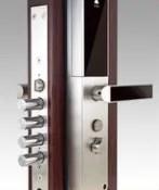 電子鎖AVA-780圖