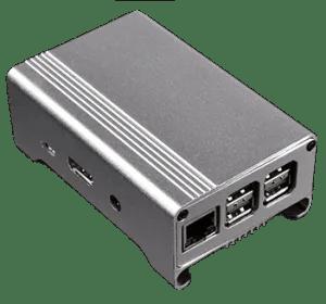 VBell® 中文聲控橋接器