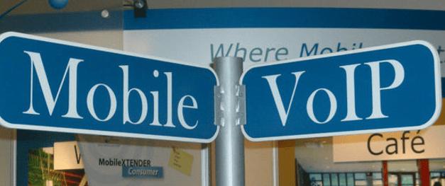5 Mobile VoIP Hurdles Preventing Mainstream Adoption