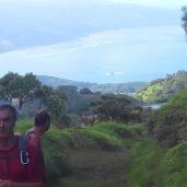 Plateau Taravao (7)