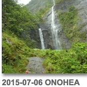 2015:07:05 ONOHEA