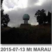 2015:07:12 MtMARAU