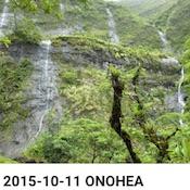 2015:10:11 ONOHEA
