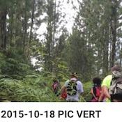2015:10:18 PIC VERT