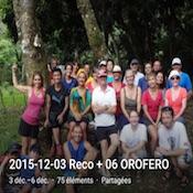 2015:12:06 OROFERO