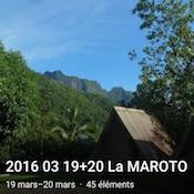 2016:03:20 LaMAROTO