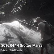 2016:04:14 Grottes MARAA