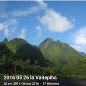2016:05:26 VAITEPIHA