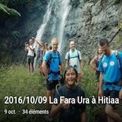 20161009-fara-ura-hitia