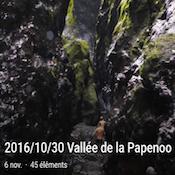 20161030-papenoo