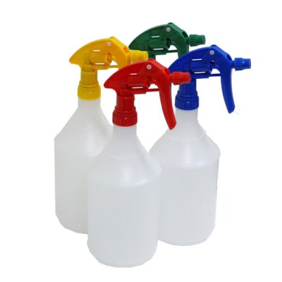750ml Spray Bottle