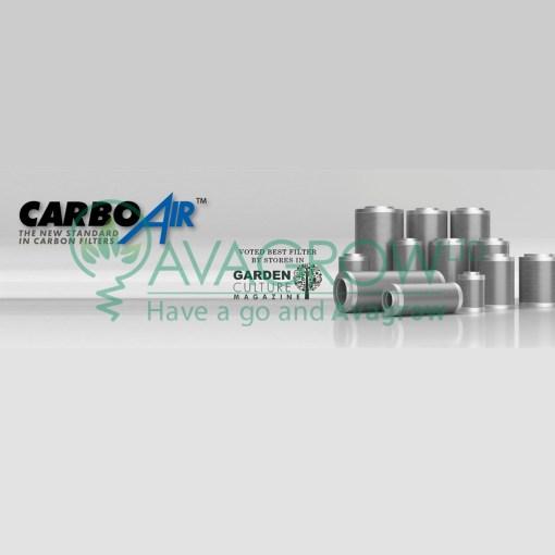 Carbo Air