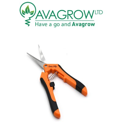 Easy Snip Scissors