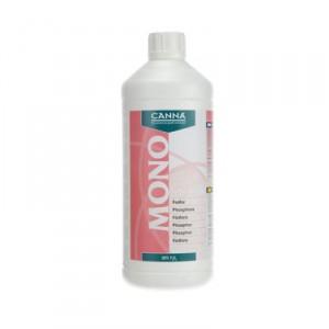 Canna Mono P 20% Phosphorus Nutrient