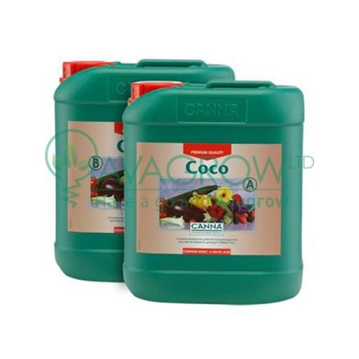 Coco A&B 5 L