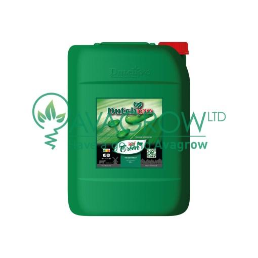 Leaf Green 20 L