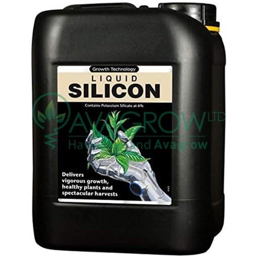 Liquid Silicon 5L