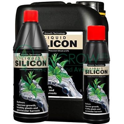 Liquid Silicon Family
