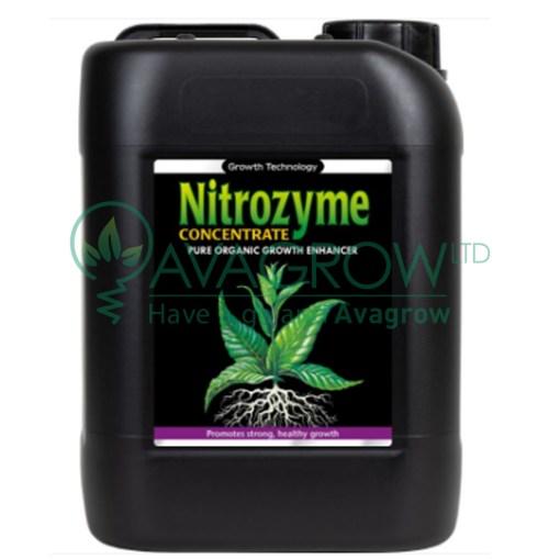 Nitrozyme 5L
