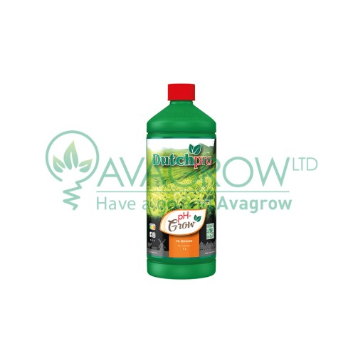PH - Grow 1 L